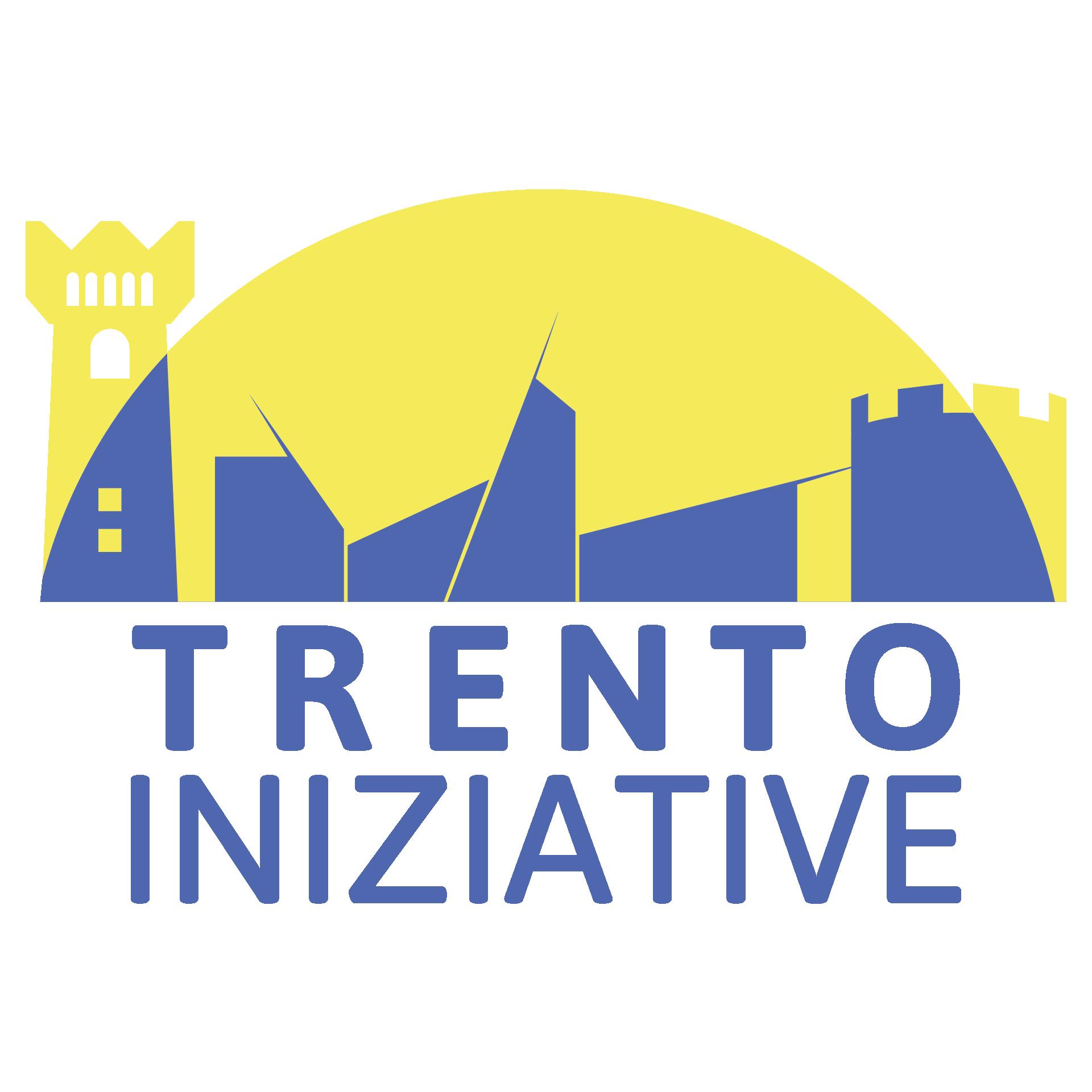 Consorzio Trento Iniziative