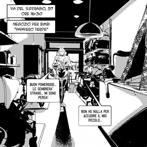 nina_episodio_10_page-0002