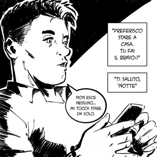 nina_episodio_1(1)_page-0005