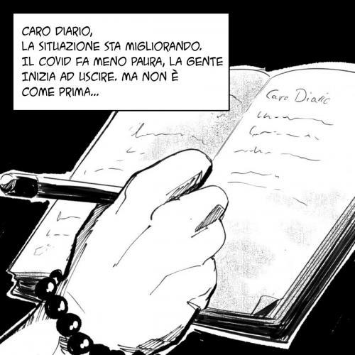 nina_episodio_1(1)_page-0008