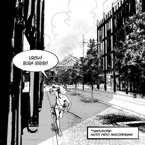 nina episodio 11 page-0002