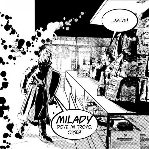 nina episodio 12 page-0004