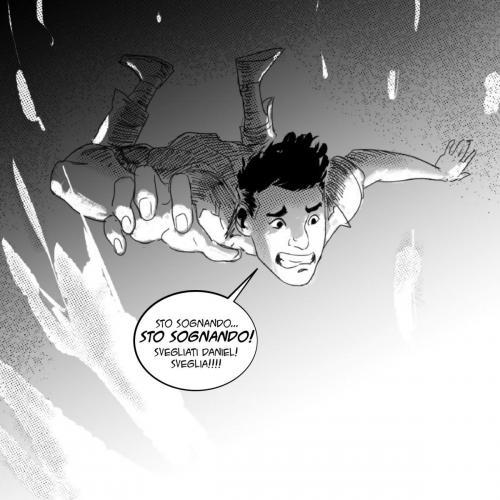 nina episodio 16 page-0005
