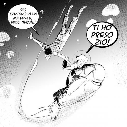 nina episodio 16 page-0006