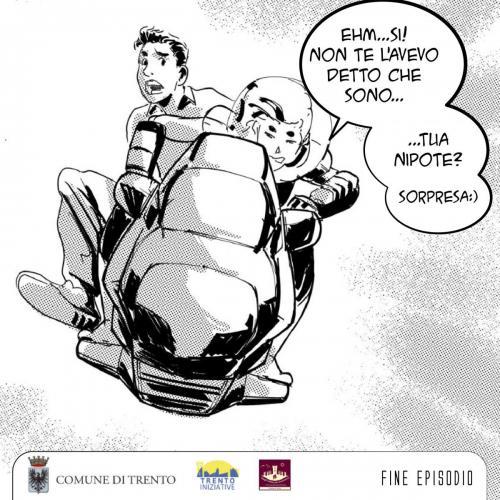 nina episodio 16 page-0010