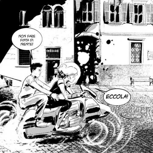 nina episodio 18 page-0003