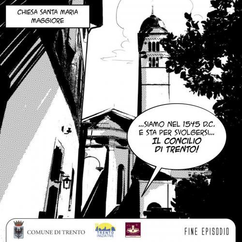 nina episodio 18 page-0010