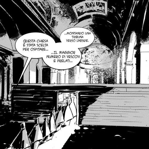 nina episodio 19 page-0003