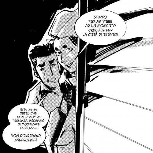 nina episodio 19 page-0004