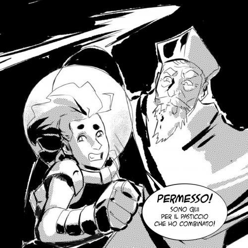 nina episodio 19 page-0008