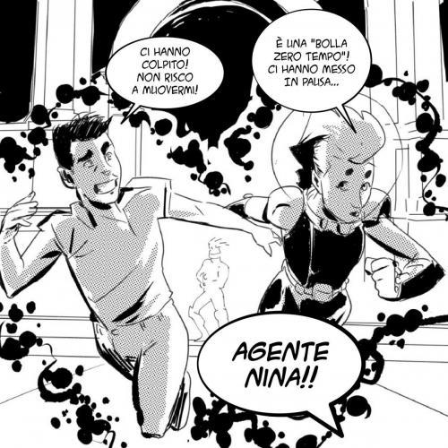 nina episodio 19 page-0009