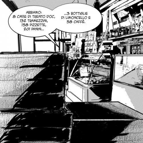 nina episodio 20 page-0007
