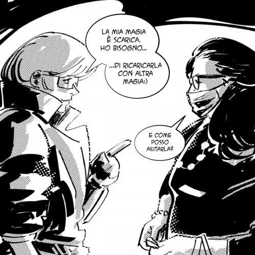 nina episodio 22 page-0003