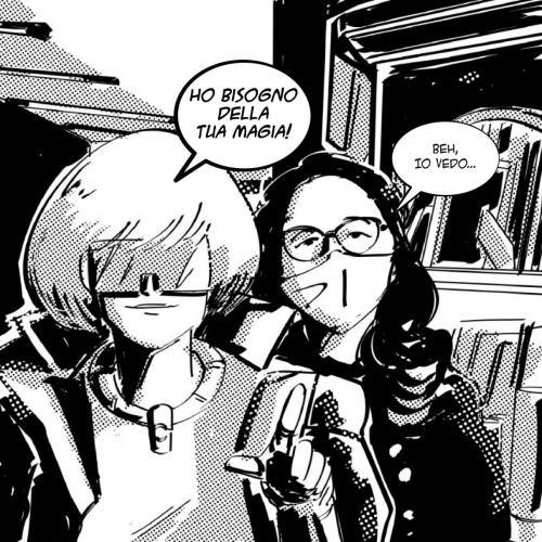nina episodio 22 page-0004