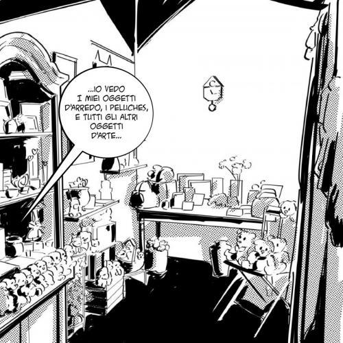 nina episodio 22 page-0005