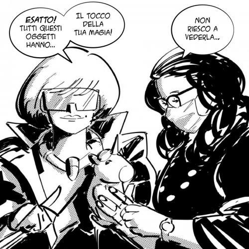 nina episodio 22 page-0006