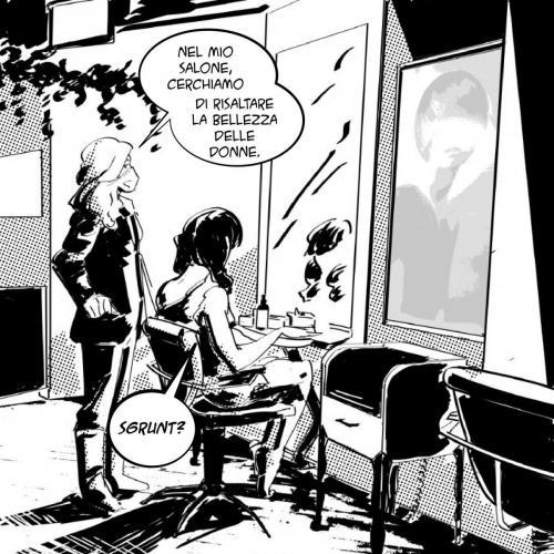 nina episodio 24 page-0002