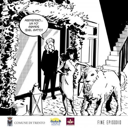 nina episodio 24 page-0010