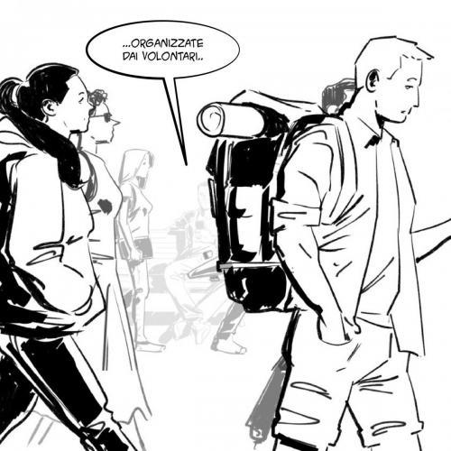 nina episodio 26 speciale page-0006