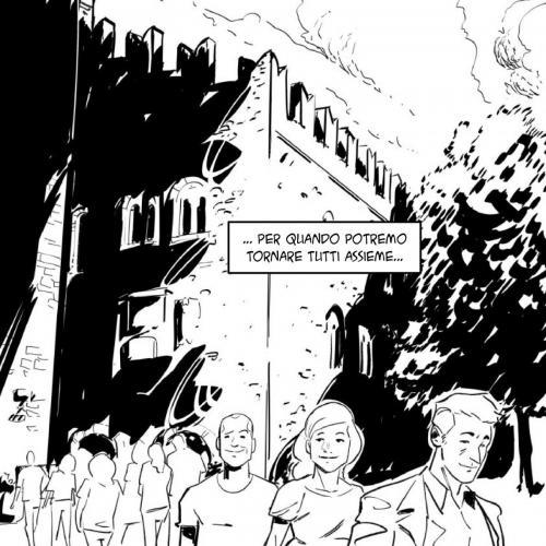 nina episodio 26 speciale page-0007