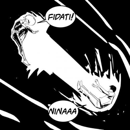 nina episodio 27 page-0009