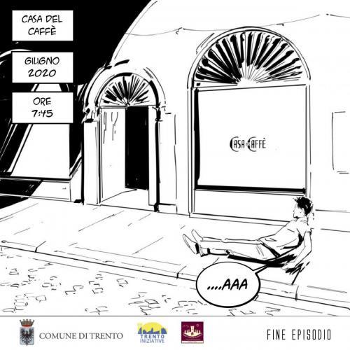 nina episodio 27 page-0010