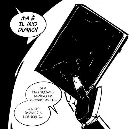 nina episodio 28 page-0007