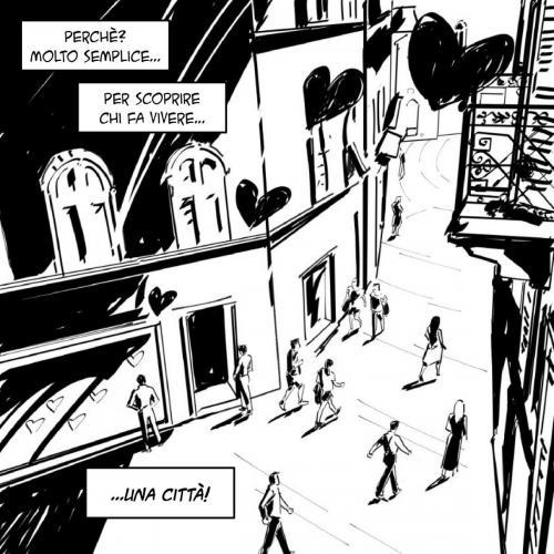 nina episodio 29 page-0002