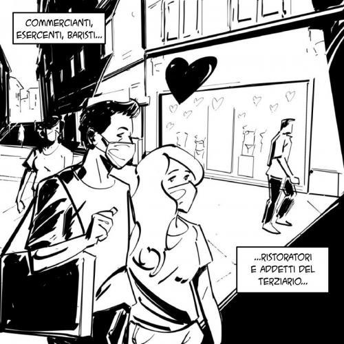 nina episodio 29 page-0003