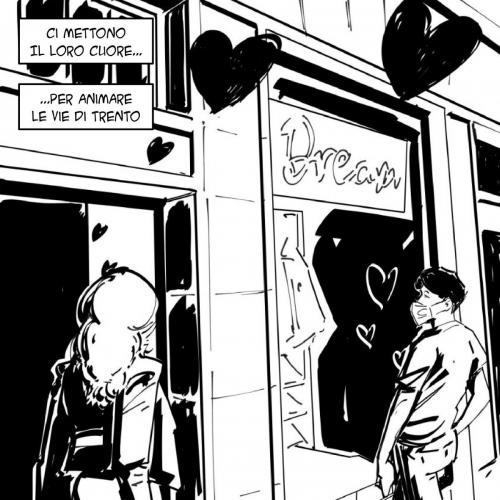nina episodio 29 page-0004