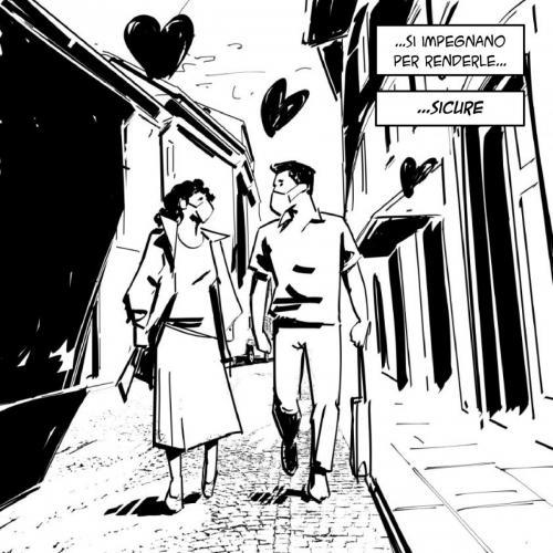 nina episodio 29 page-0005