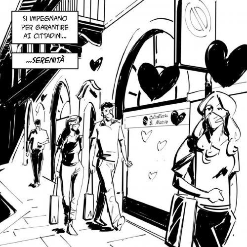 nina episodio 29 page-0006