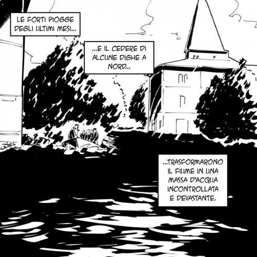 nina episodio 30 page-0002