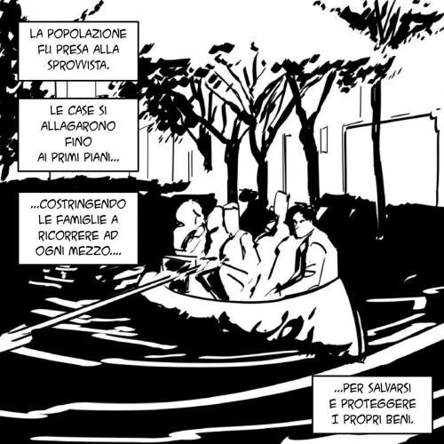 nina episodio 30 page-0004