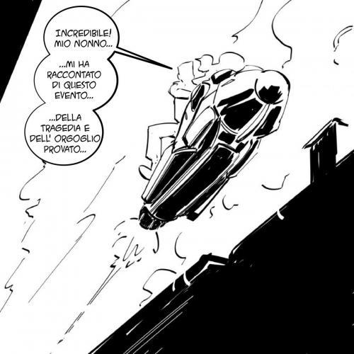 nina episodio 30 page-0007
