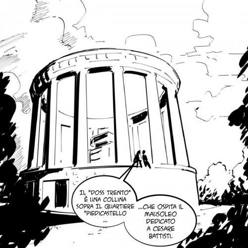 nina episodio 31 page-0002