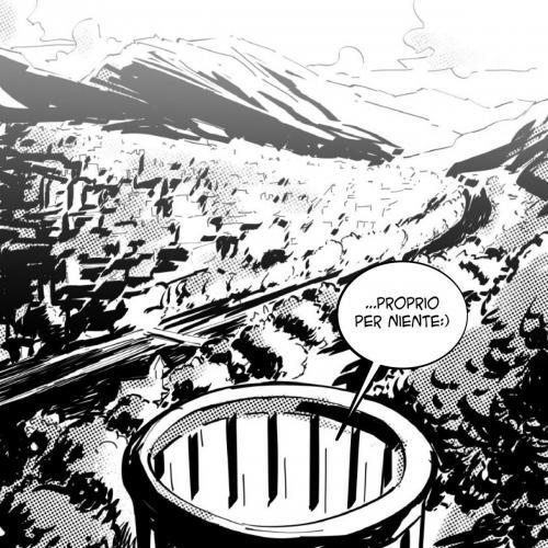 nina episodio 31 page-0009