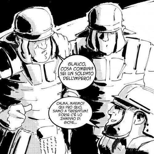 nina episodio 5 page-0006