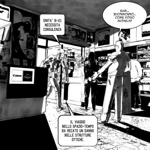 nina episodio 6 page-0002