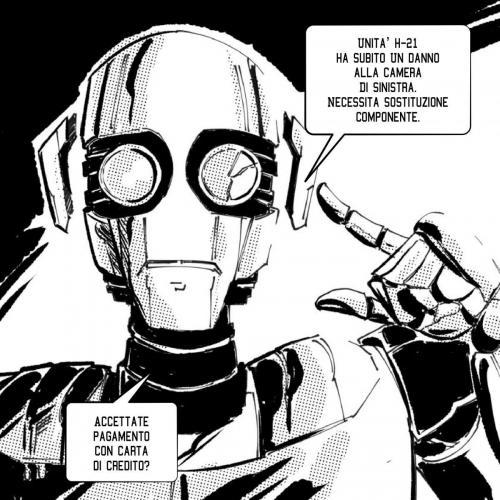 nina episodio 6 page-0004