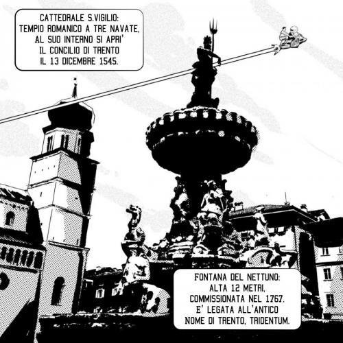 nina episodio 8 page-0006