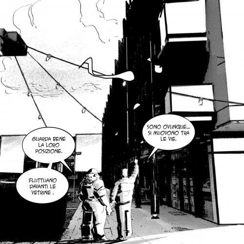 nina episodio natale page-0003